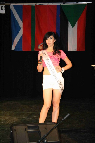 MissCommonwealth International 2010 007