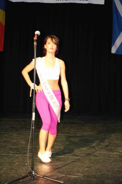 MissCommonwealth International 2010 008