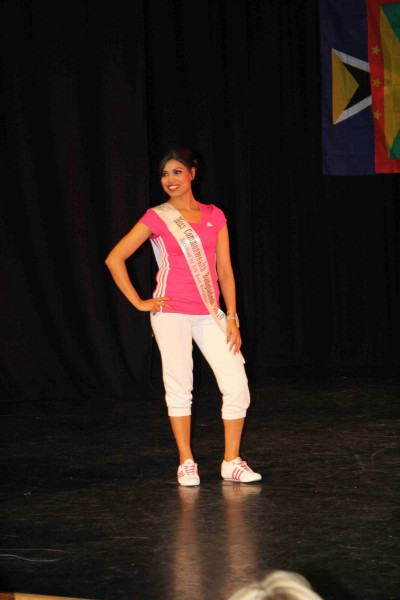 MissCommonwealth International 2010 011