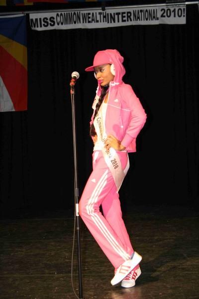 MissCommonwealth International 2010 012