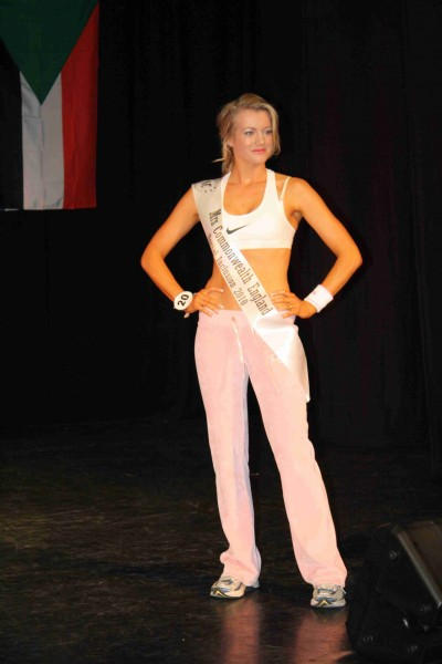 MissCommonwealth International 2010 036