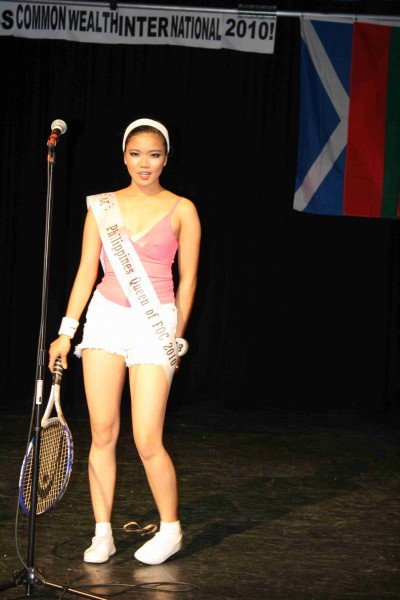 MissCommonwealth International 2010 041