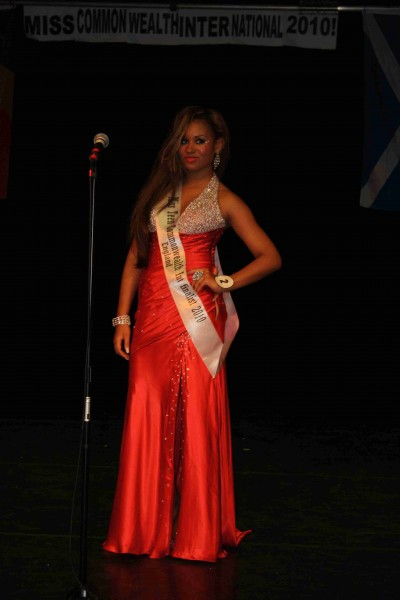 MissCommonwealth International 2010 059