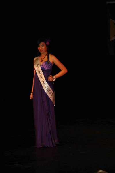 MissCommonwealth International 2010 060