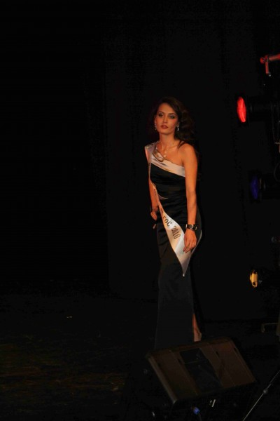 MissCommonwealth International 2010 062