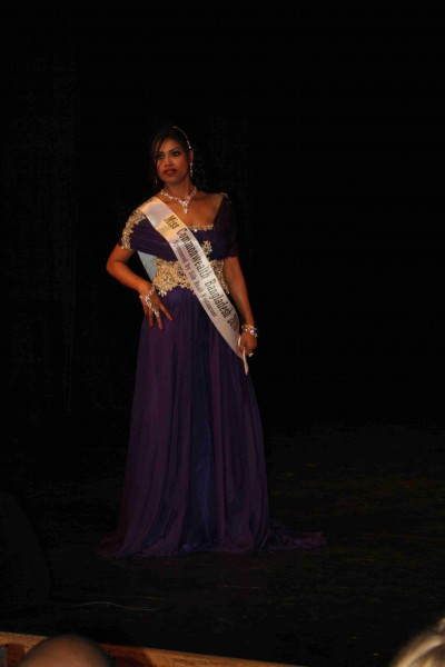 MissCommonwealth International 2010 064
