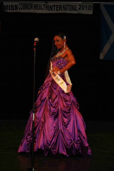 MissCommonwealth International 2010 065