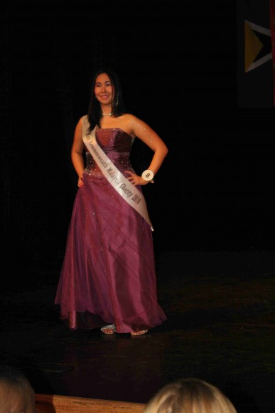 MissCommonwealth International 2010 066