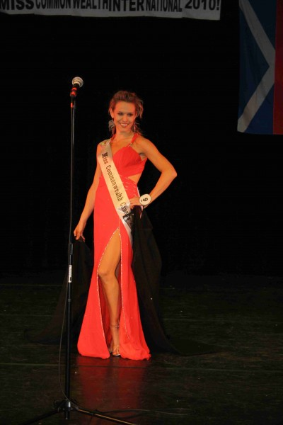 MissCommonwealth International 2010 067