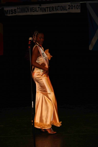 MissCommonwealth International 2010 078