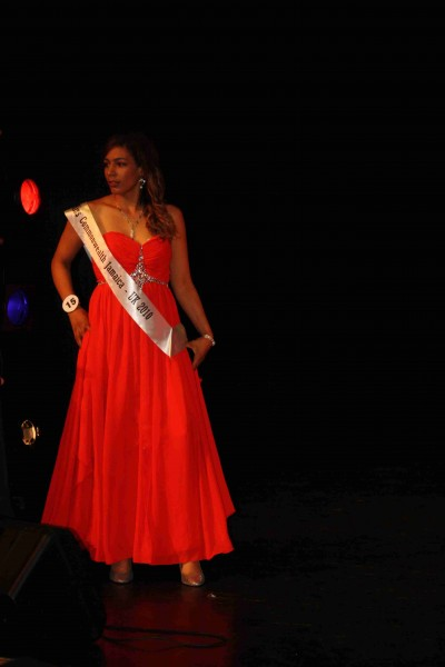 MissCommonwealth International 2010 080