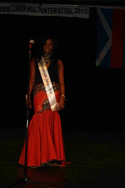 MissCommonwealth International 2010 081