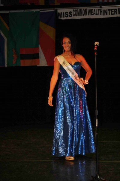 MissCommonwealth International 2010 082