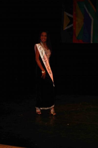 MissCommonwealth International 2010 084