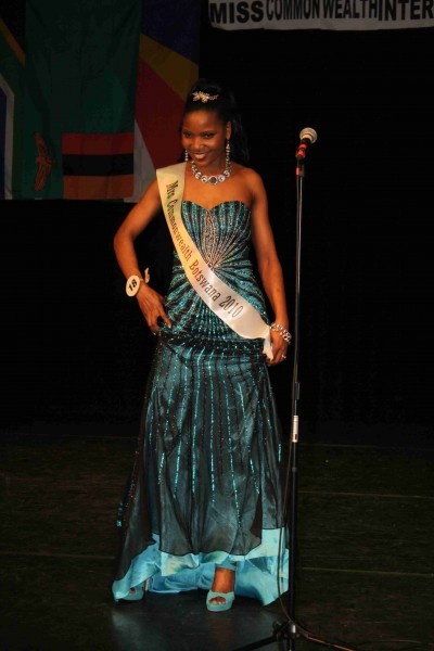 MissCommonwealth International 2010 086