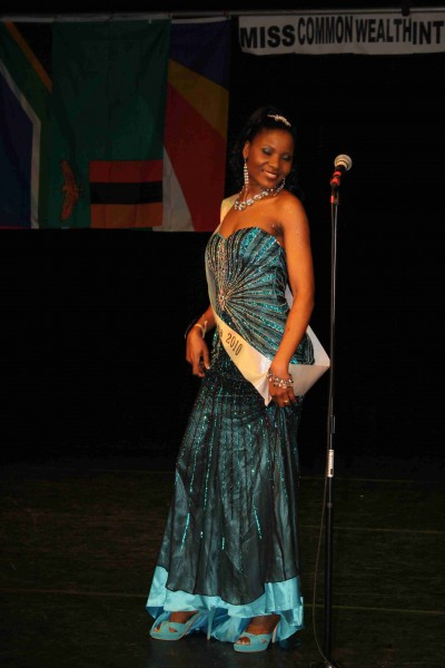 MissCommonwealth International 2010 087