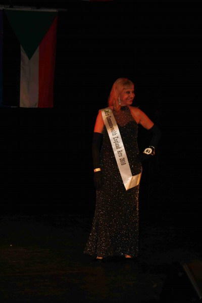 MissCommonwealth International 2010 091