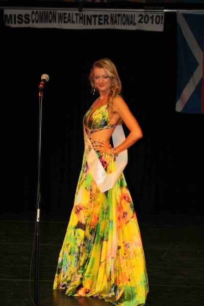 MissCommonwealth International 2010 092