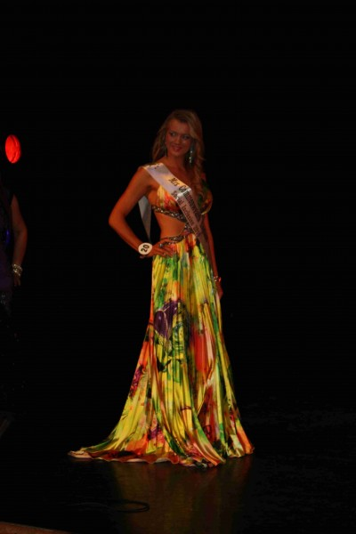 MissCommonwealth International 2010 093