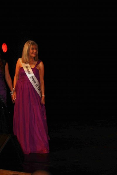 MissCommonwealth International 2010 097