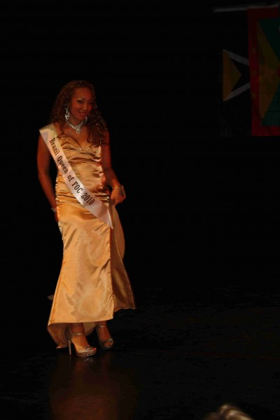 MissCommonwealth International 2010 098