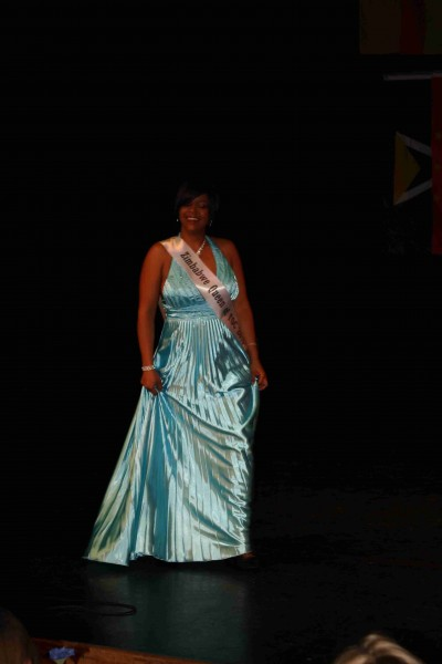 MissCommonwealth International 2010 101