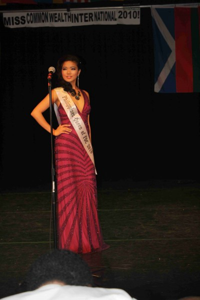 MissCommonwealth International 2010 103