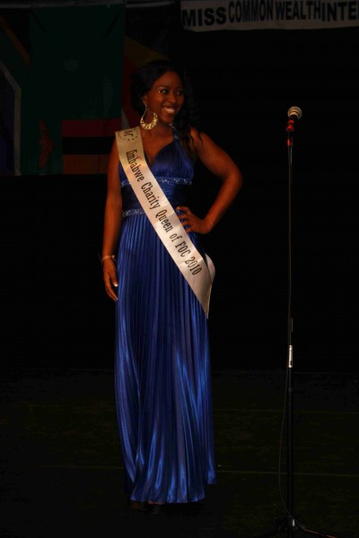MissCommonwealth International 2010 105