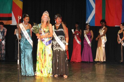 MissCommonwealth International 2010 137