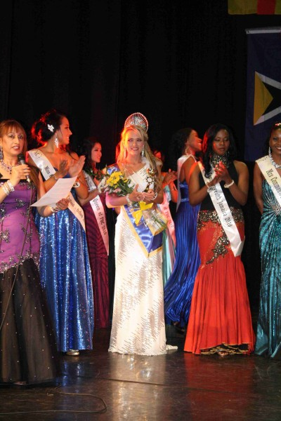 MissCommonwealth International 2010 142