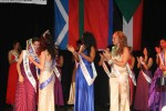 MissCommonwealth International 2010 146