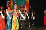 MissCommonwealth International 2010 147