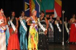 MissCommonwealth International 2010 148