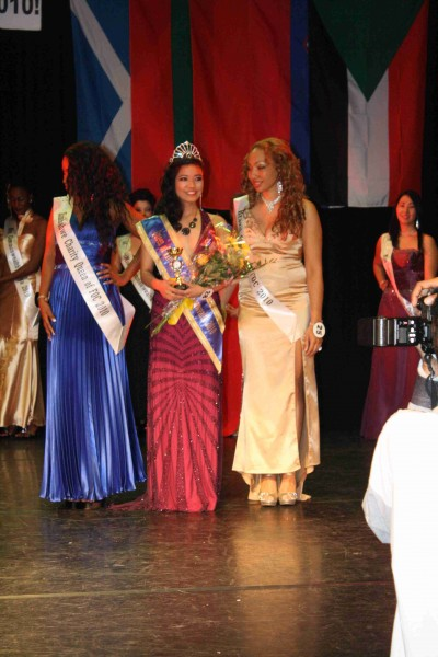MissCommonwealth International 2010 149