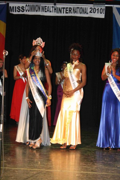 MissCommonwealth International 2010 150
