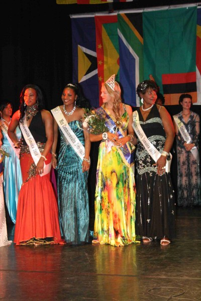 MissCommonwealth International 2010 151