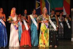 MissCommonwealth International 2010 153