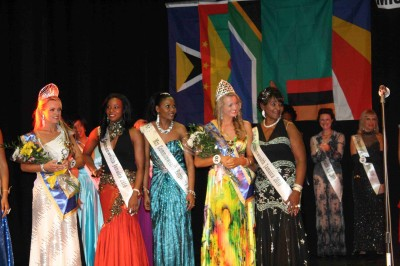 MissCommonwealth International 2010 154