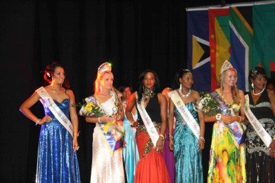 MissCommonwealth International 2010 155