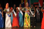 MissCommonwealth International 2010 156