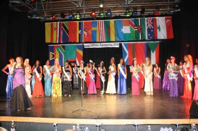 MissCommonwealth International 2010 159
