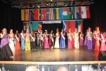 MissCommonwealth International 2010 160
