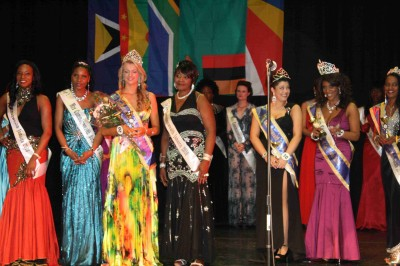 MissCommonwealth International 2010 161