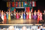MissCommonwealth International 2010 162