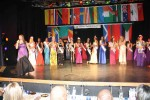 MissCommonwealth International 2010 163