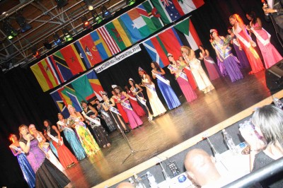 MissCommonwealth International 2010 164