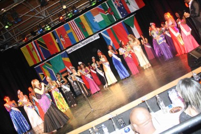 MissCommonwealth International 2010 165