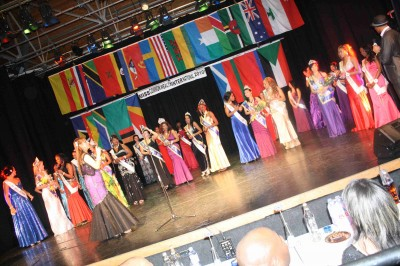 MissCommonwealth International 2010 166