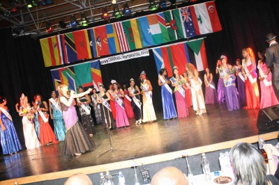 MissCommonwealth International 2010 167