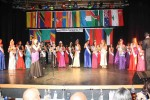 MissCommonwealth International 2010 168